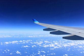 Daech Avion