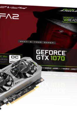 gtx1070KFA2