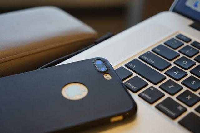 Faire Developper Photos Depuis Iphone