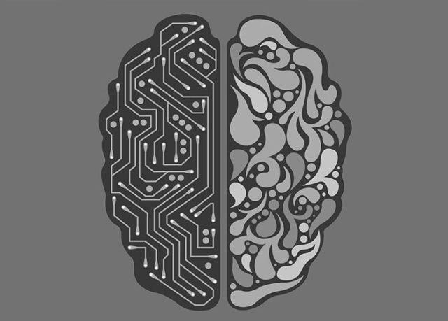 IA mémoire