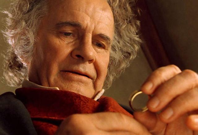 Le Comptoir de Bilbon