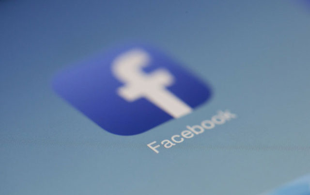 Meurtre Facebook Live