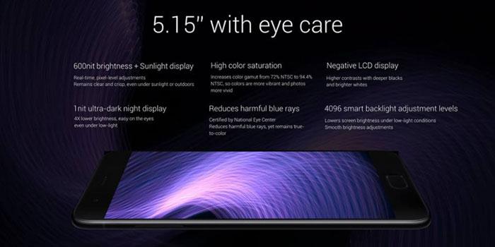 Xiaomi Mi6 : image 5