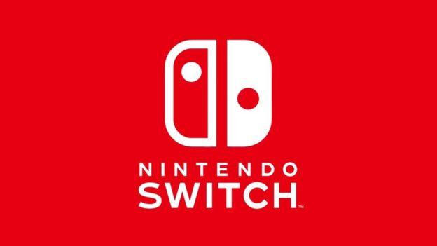 Pas de conférence à l'E3 2017 — Nintendo