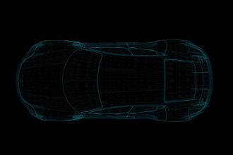 Porsche Audi