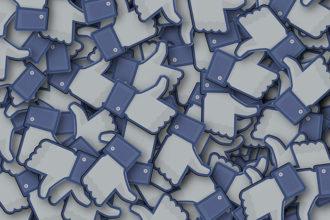 Poursuites Facebook