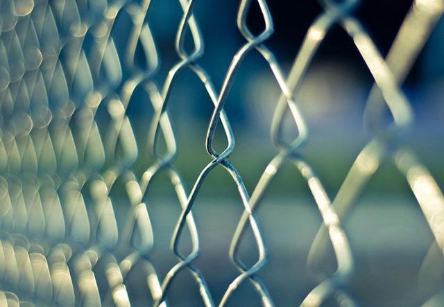 Prison YouTube