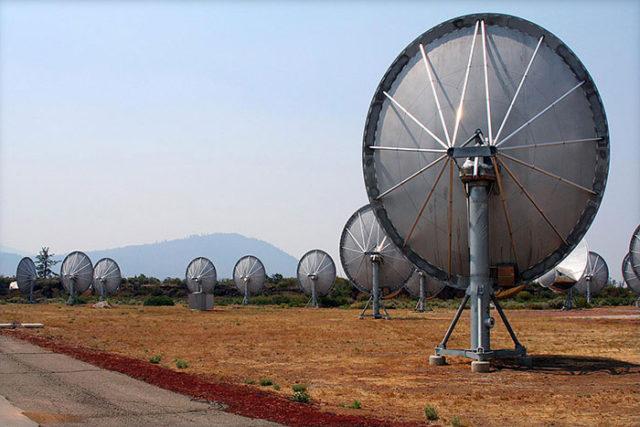 Le SETI va chercher des extraterrestres sur Trappist-1