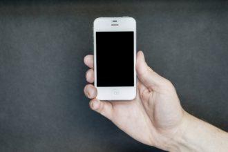 smartphone-fake