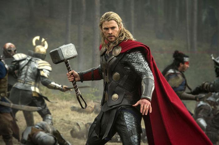 Thor : Taika Waititi va revenir aux commandes pour un quatrième film