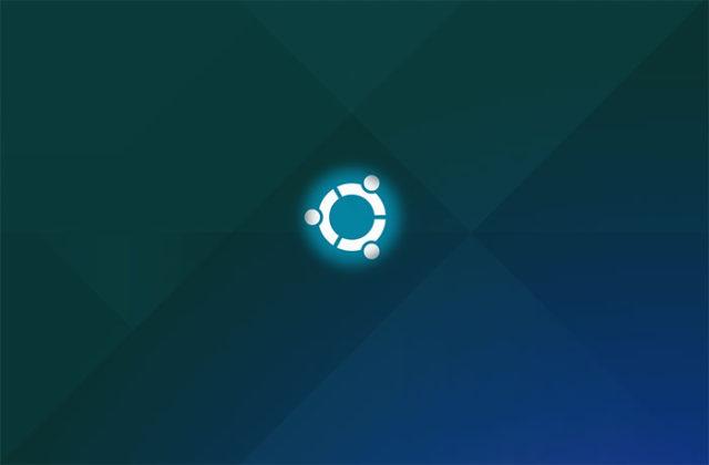 Fin Ubuntu for smartphones