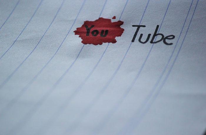 Fronde YouTube