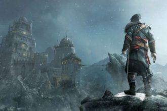 Assassins-Creed-infos