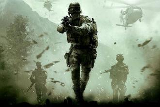 Call-of-Duty-Modern-Warfare-Remastered-standalone