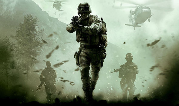 Call-of-Duty-Modern-Warfare-Remastered-standalone