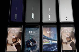 Nokia-nouveaux-smartphones