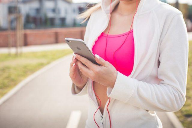 Dash Pro, des écouteurs capables de traduire 40 langues