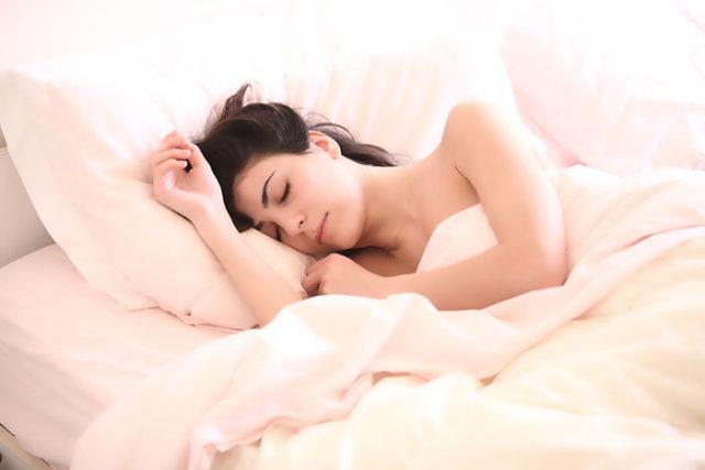 Apple achète Beddit, le système physique de surveillance du sommeil