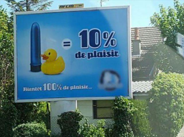 Campagne Dijon