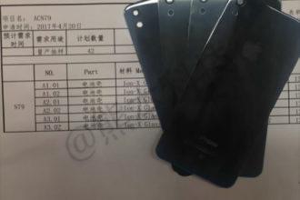 Coque iPhone 7s