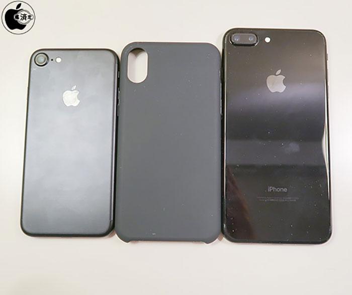 Coque iPhone 8 : image 1