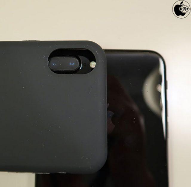Coque iPhone 8 : image 3