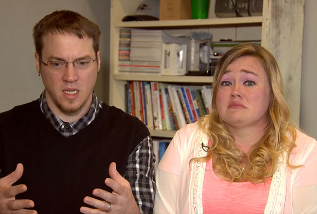 Un YouTubeur va trop loin et perd la garde de ses enfants