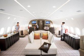 Dreamjet : image 1