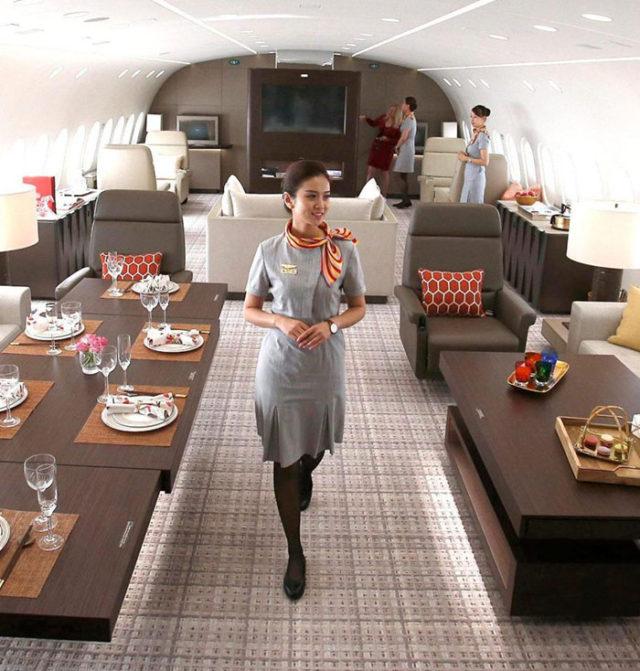 Dreamjet : image 2