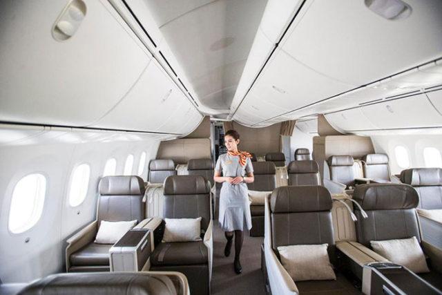 Dreamjet : image 4