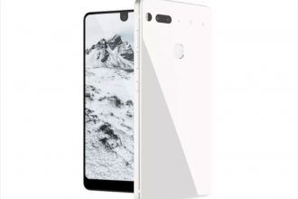 Essential Phone : image 1