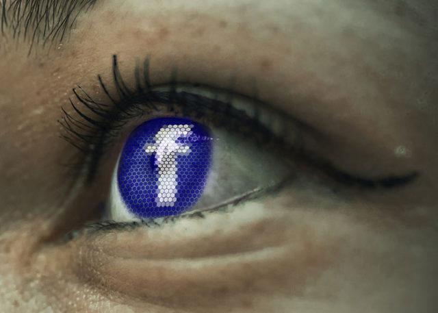 Facebook TPE