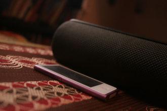 Fin MP3
