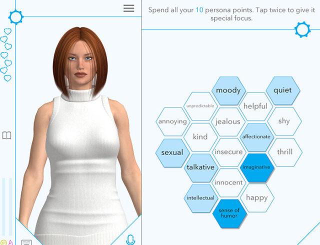 Harmony AI : image 1