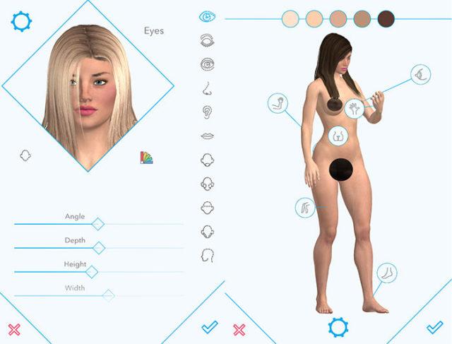 Harmony AI : image 2