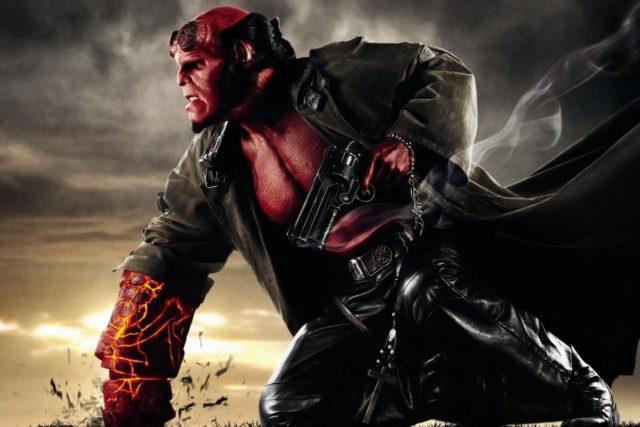 hellboy.reboot