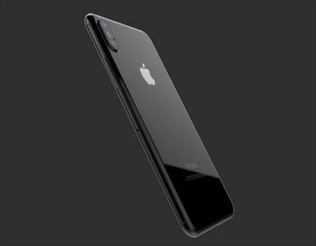 L Iphone 8 Risque D Etre Bien Plus Cher Que Les Modeles Actuels