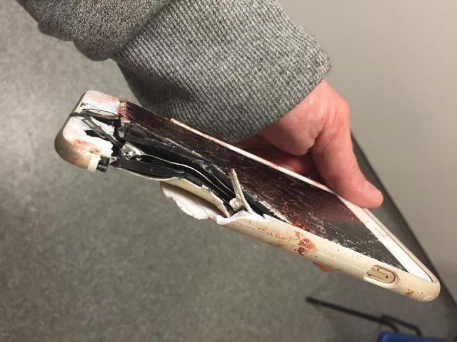 iphone-attentat