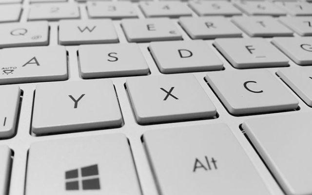 Limitations Windows 10 S