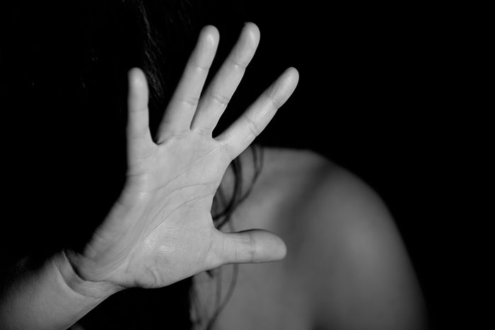 Facebook Live : une agression sexuelle filmée en direct