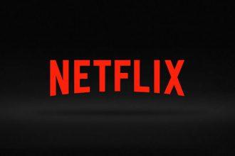 Netflix Juin