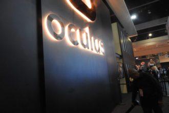 oculusrifte3