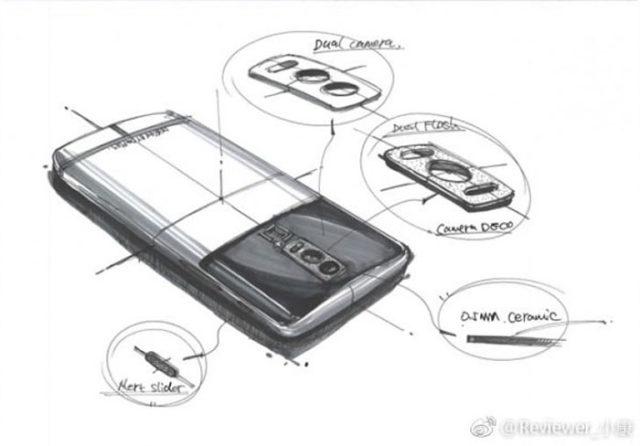 OnePlus 5 : image 1