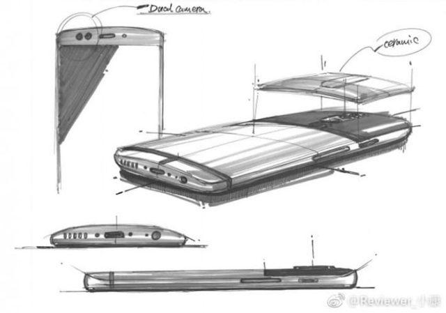 OnePlus 5 : image 2