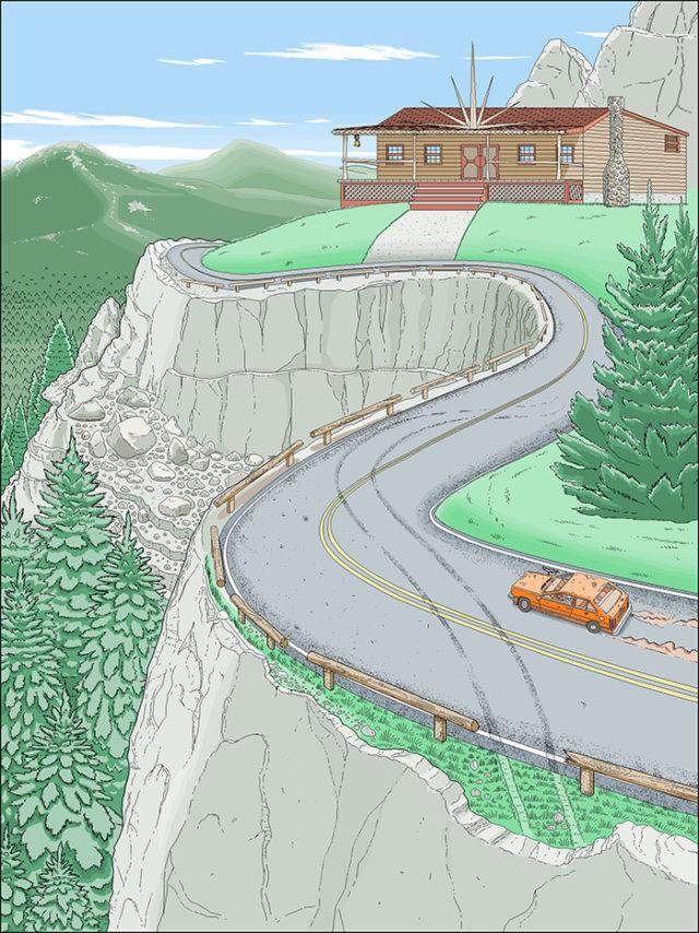 Illustration Paint : image 2
