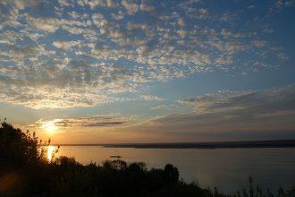 Pliosaure Volga
