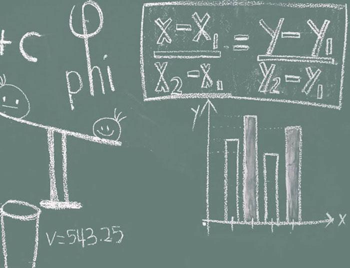 42 : l'équation résolue par deux chercheurs du MIT et de l'Université de Bristol