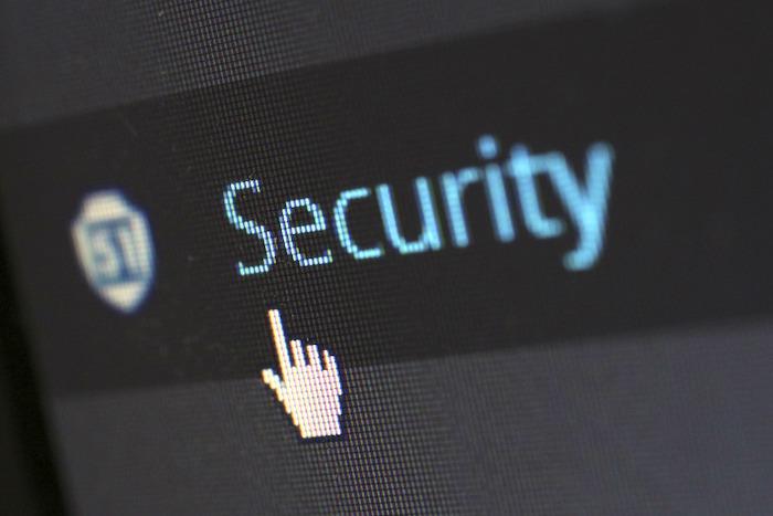 Voila pourquoi plusieurs moteurs de recherche retirent les plugins de sécurité en ligne d'AVG et d'Avast de leurs boutiques d'extensions