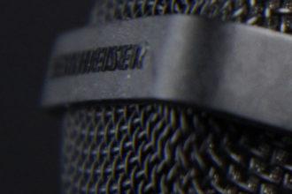 Sennheiser Samsung