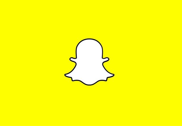 Snapchat affaire voorlegging